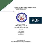 Electrical_Machines_II.pdf