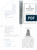 SS-Mahanyasam in Telugu.pdf