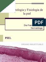 histologayfisiologadelapiel