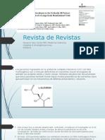 Revista de Revistas viernes 18.pptx