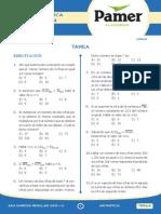 Aritmetica Sem 4