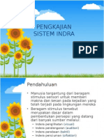 px indra