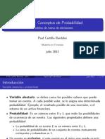 Clase 2 Conceptos_probabilidad