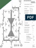 Sahasralingarchana Layout in English.pdf