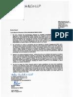 EROS-Consolidated-Results_LR_Q12016.pdf
