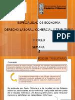 III Ciclo Economía _Derecho Tributario 2
