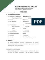 07 MatematicaII- Incacari