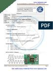 ee6403 dtssp notes rejinpaul.pdf