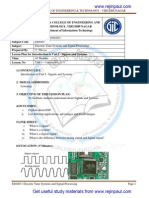 ee6403 dtssp notes rejinpaul.pdf