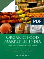 OTA India Market Report 2012
