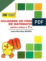 238540088-Culegere-de-Probleme-de-Matematica-Clasa-a-VII-A.pdf