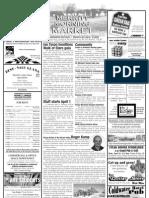Merritt Morning Market-mar24-10#1995