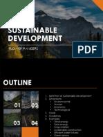SUSTAINABLE_DEVELOPMENT.pdf