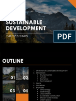 SUSTAINABLE_DEVELOPMENT.pdf