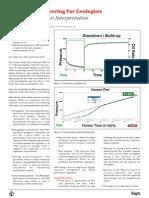 Reservoir Engineering Geologists7 Paper