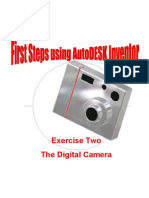 Ex2 Camera
