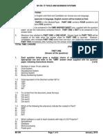 M1-R4 (9).pdf