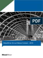 MM-AnnualReport10092016.pdf