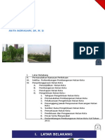 1.Bahan Ajar Hutan Kota