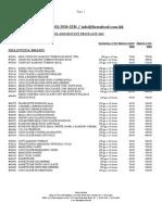 turron wholesale pl 2015