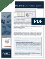 ASME v2 Flyer.pdf