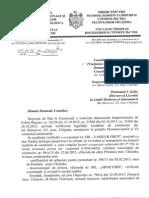 Vasigur Grup - остановка строительства от Госстройинспекции