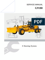 6Steering System ENGLISH-G9180