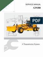 4Transmission System ENGLISG-G9180