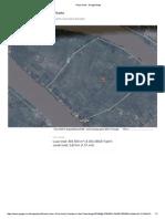 Pulau Karto - Google Maps