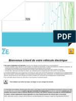 renault twizy.pdf