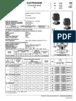 50011fr.pdf
