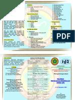 PNPK Versi revisi 10.doc 144