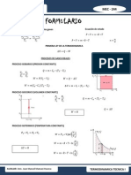 Formulario Termodinamica 1_jm