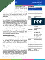Stanlib Fahari I-Reit note 04112015 (1).pdf