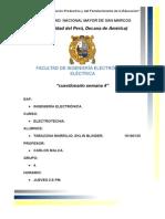 informeprevio 4