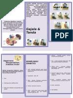 Leaflet DM Pina Blkg