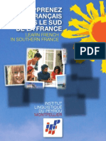 Catalogo_ILP_frances_montpellier