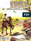 The Walking Dead # 2