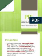 PPL.pptx