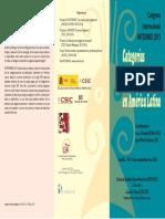 2015 11 Programa Interindi