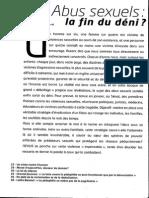 Dossier Nexus pédocriminalité 2014.pdf