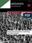 Informationen zur politischen Bildung