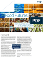 Food Futures Final Publication