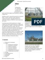 main receiving station.pdf