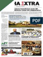 Folha Extra 1433