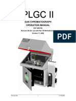 PLGC II Manual - Board Rev 1b