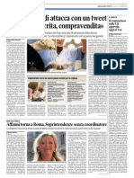 Messaggero Veneto 051115