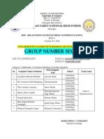 collaboratibe & desktop publishing secondary english GROUP 6.pdf