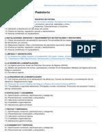 Recursosdecocina.com-Temario de Cocina y Pastelera