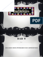 Bab_9_Anggaran_By_Pemasaran_dan_Adminstrasi[1].pptx